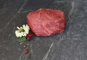 Hindquarter Bundle - Save 5%
