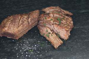 Bundle: Grill Master Brisket - Save 10%