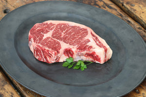 Ribeye Steak, 4 sizes