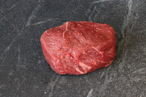 Hindquarter Bundle, Now with Large  NY Strip - Save 5%