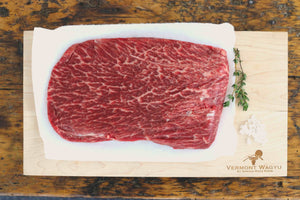 Forequarter Bundle with Flat Iron! - Save 5%