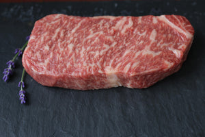 NY Strip Steak, 3 sizes