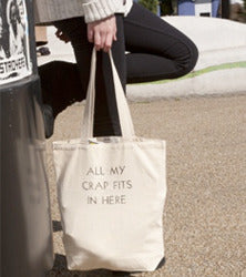 Talented Totes/Ethica