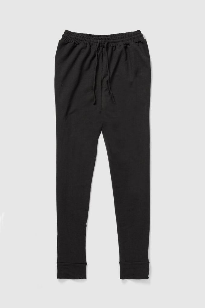 The French Terry Jogger