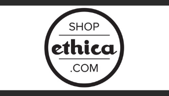 ethica gift card