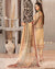 Tawakkal Fabrics Luxurious Affaire 3Piece Suit D-9095 -100% Original Dress Material Pakistani Salwar Kameez Suit