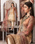 Tawakkal Fabrics Luxurious Affaire 3Piece Suit D-9098 -100% Original Dress Material Pakistani Salwar Kameez Suit