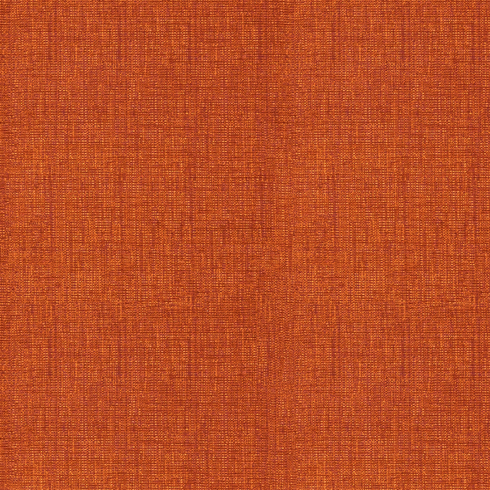 Eske Orange Swatch