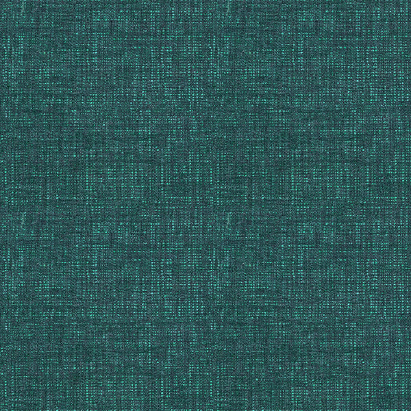 Eske Teal Swatch
