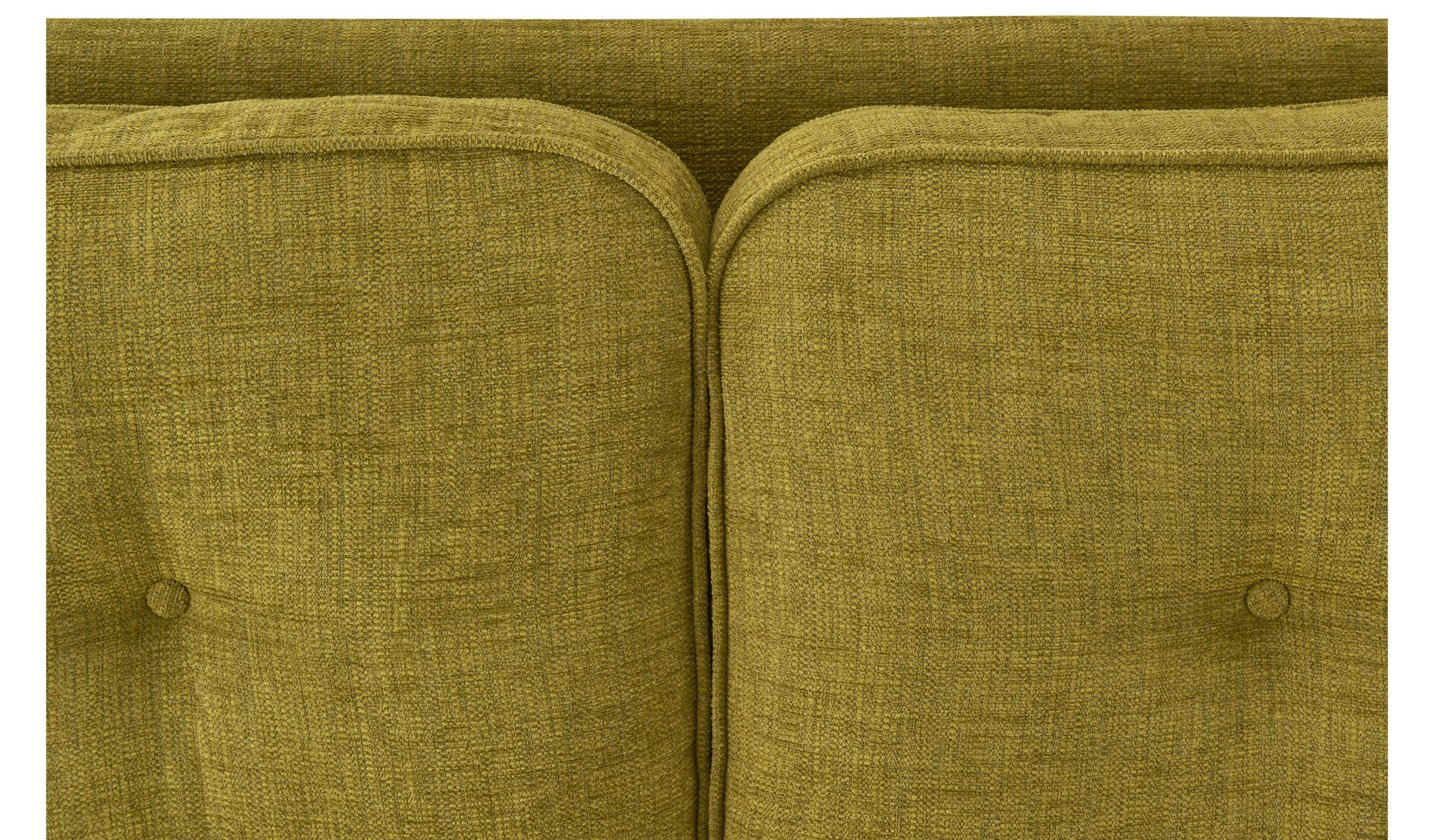 Laurel Fabric Medium Sofa