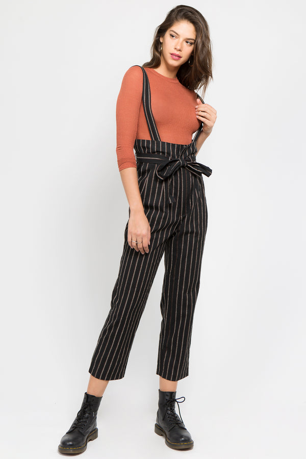 The Juju Jumpsuit