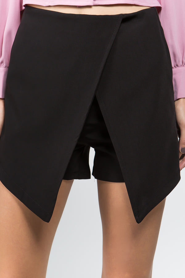 The Bella Skort