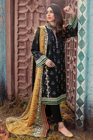 Gul Ahmed Collection - 41