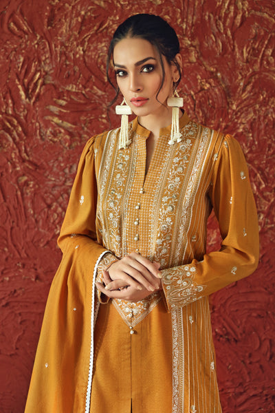 Gul Ahmed Collection -01