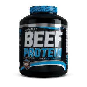 BEEF PROTEIN 1816G