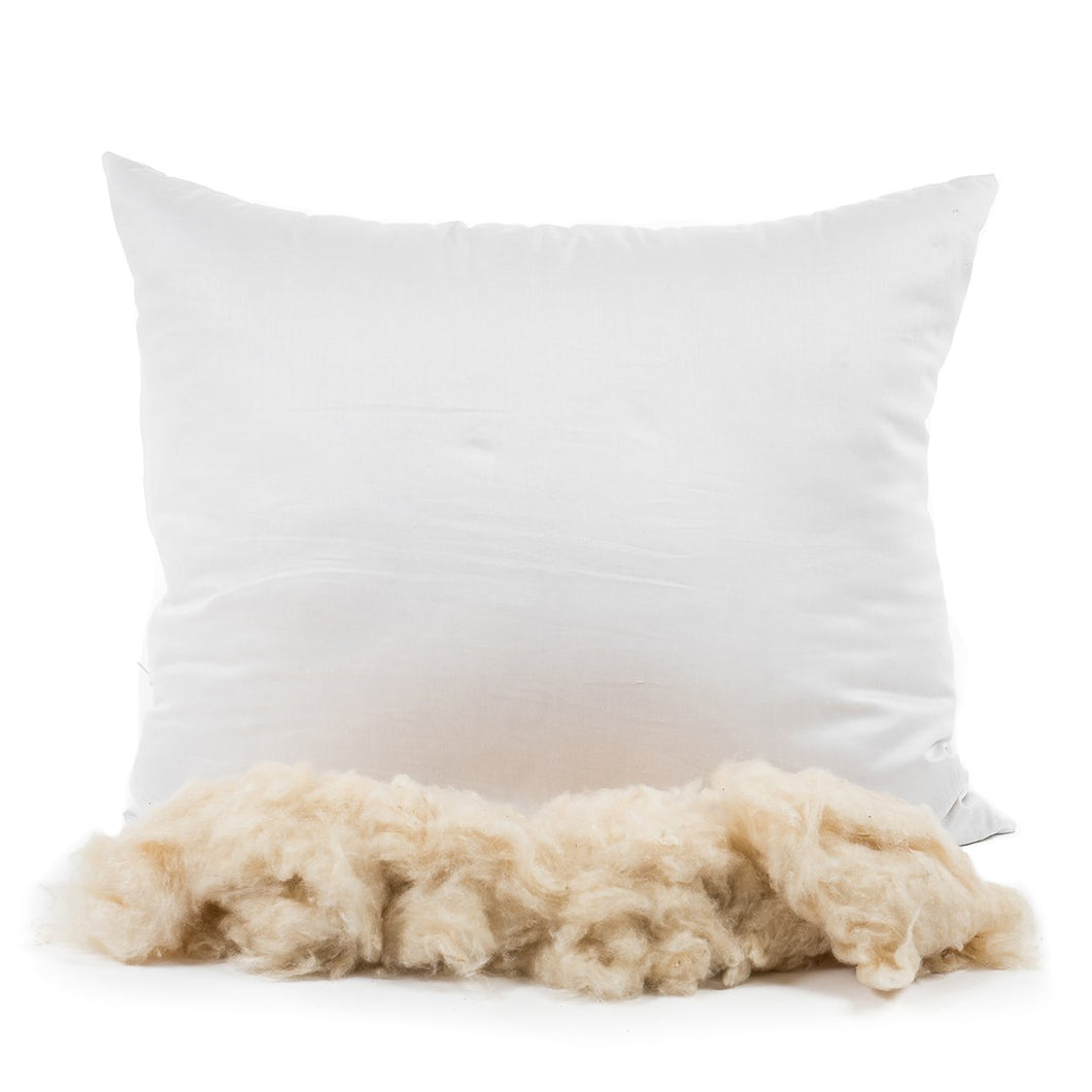 Natural Kapok Pillow