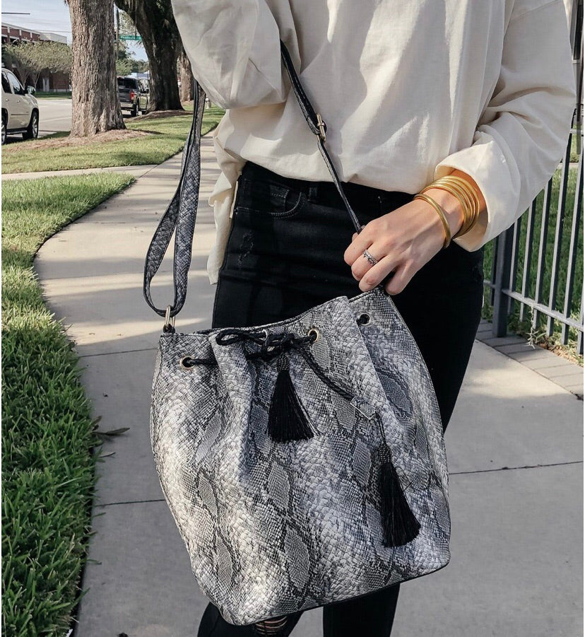 Where To Drawstring Purse