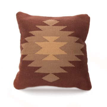 ZAPOTEC PILLOW