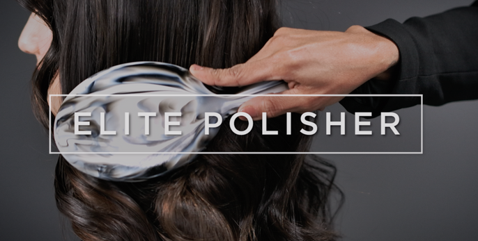 Product Tutorial: Elite Polisher