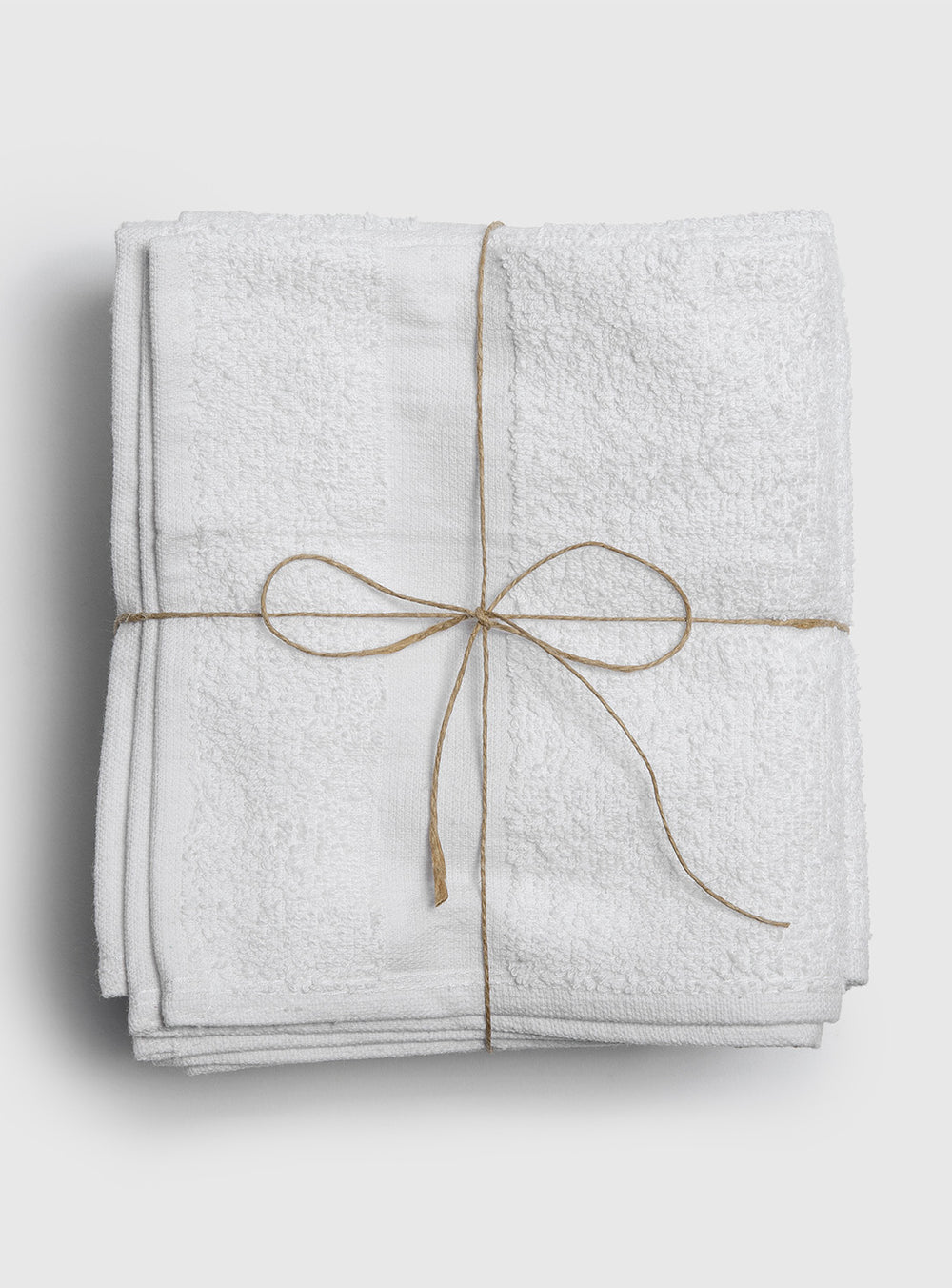 Colorsafe Cotton Towels