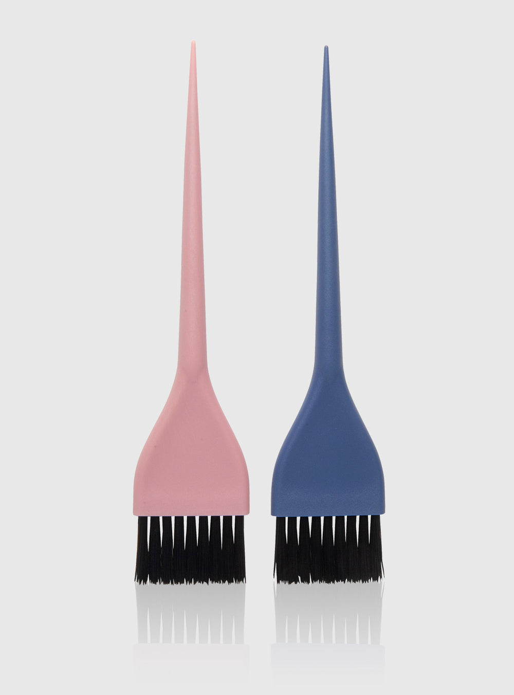 "1 3/4"" Soft Color Brush - 2 Pack"