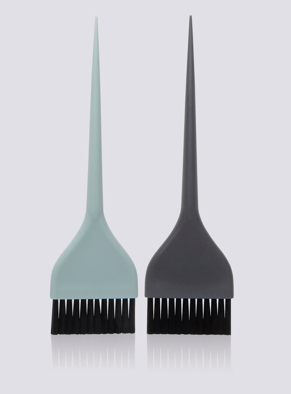 "2 1/4"" Firm Color Brush - 2 Pack"