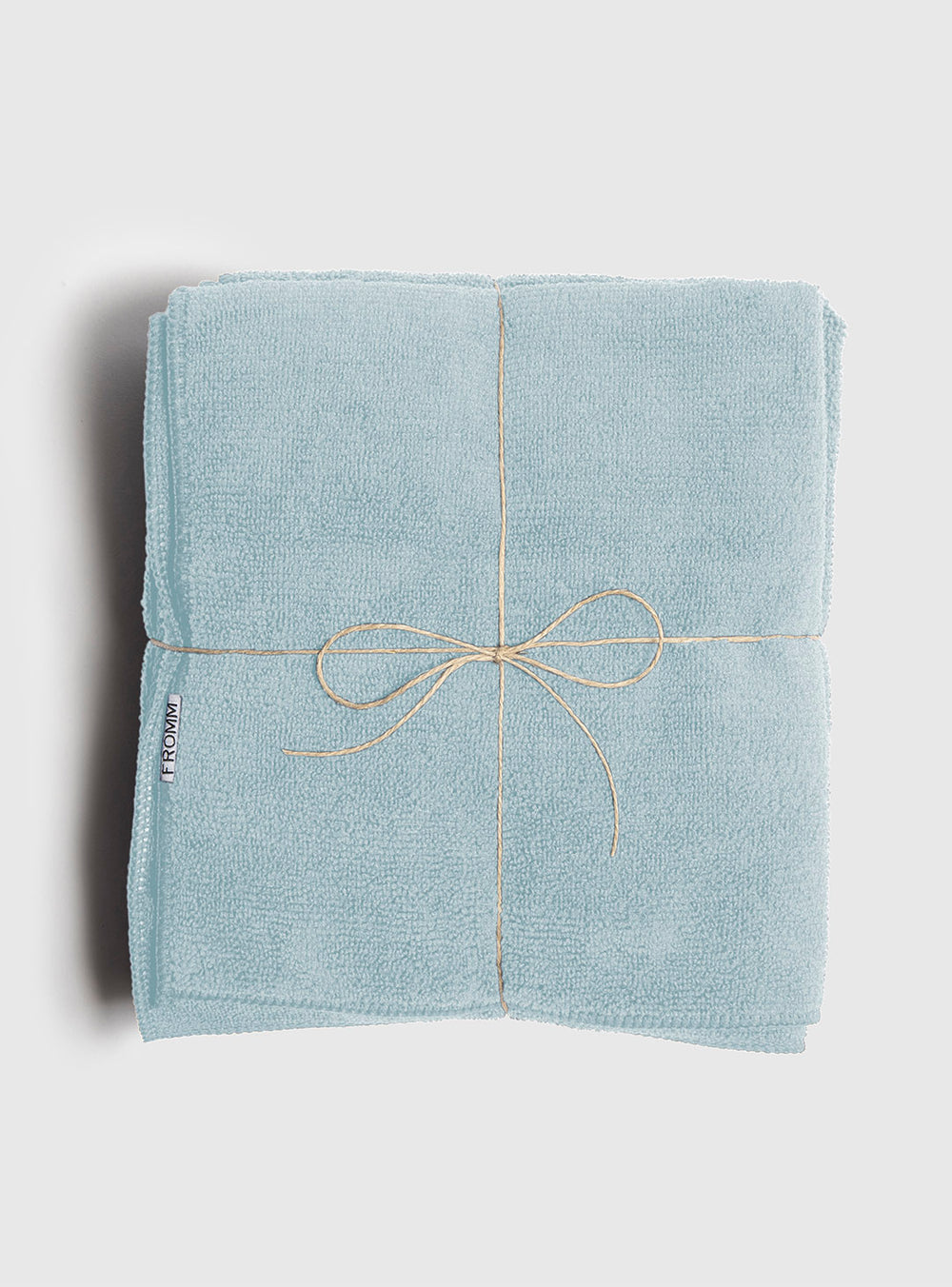 Softees Microfiber Towels