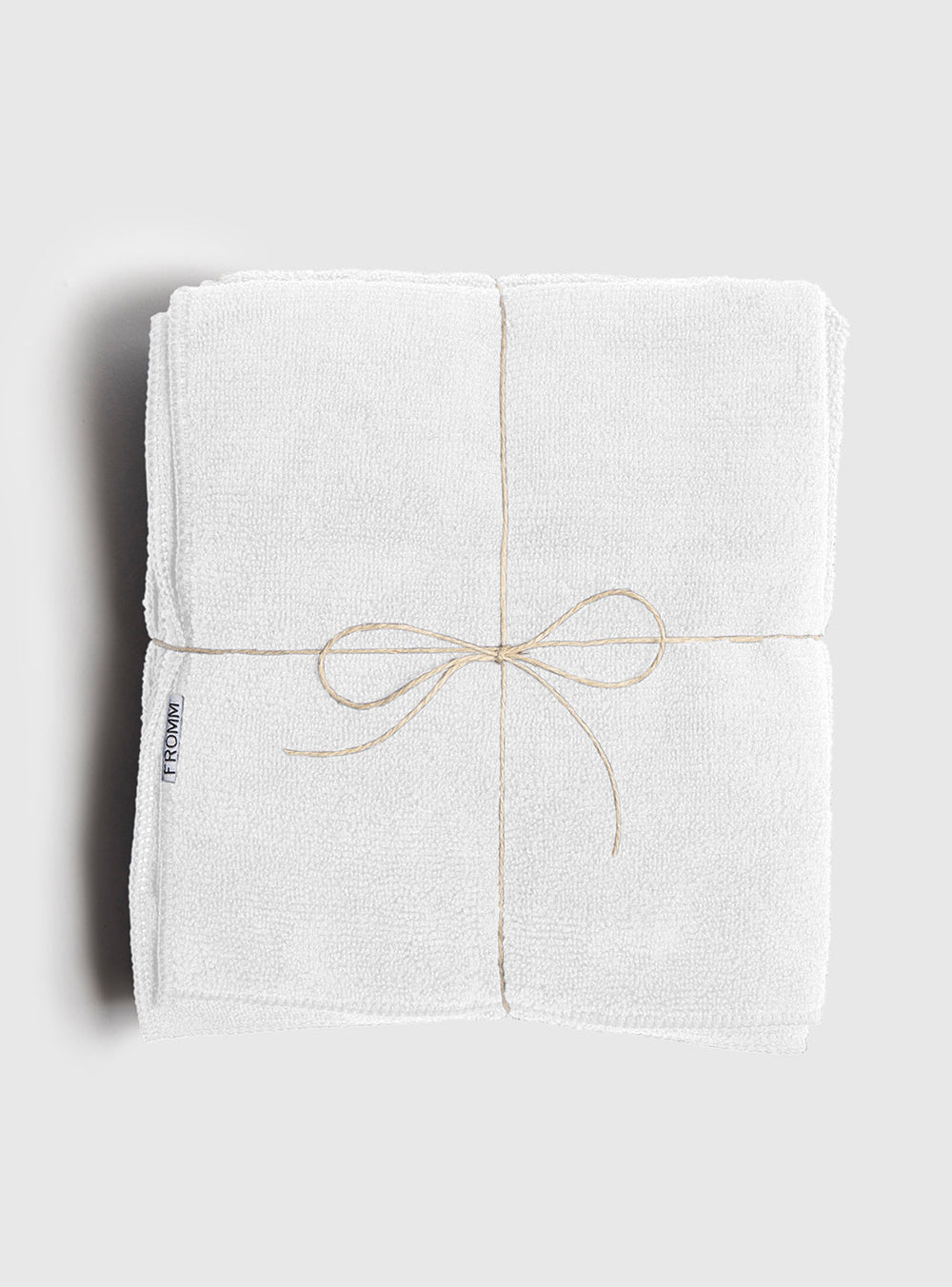 Softees Air Microfiber Towels