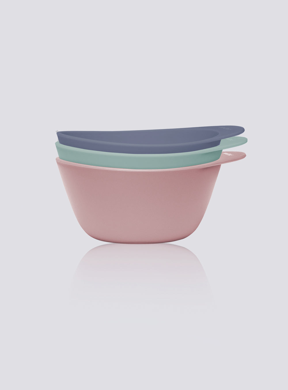 Small Mixing Bowl Set