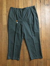 Load image into Gallery viewer, CLEARANCE NOS vintage 1960s slacks