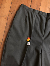 Load image into Gallery viewer, NOS vintage 1960s slacks