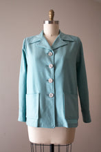 Load image into Gallery viewer, vintage 1950s 49er jacket