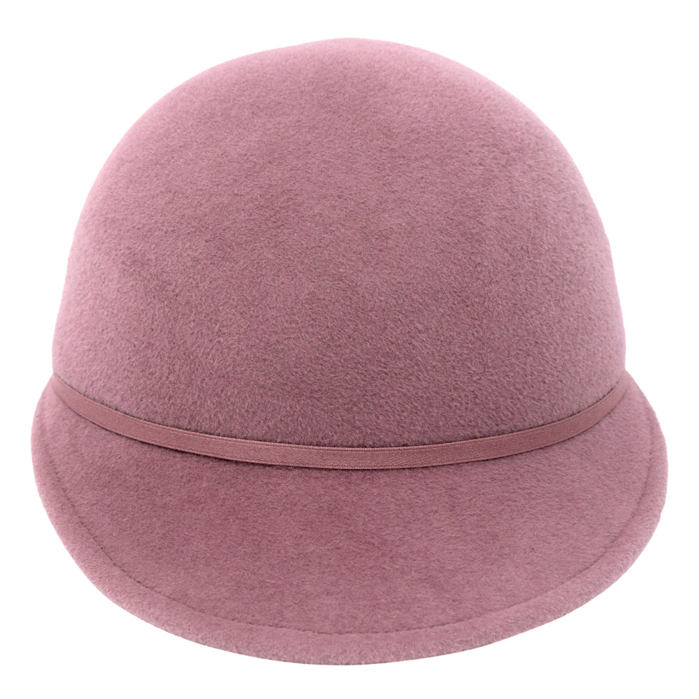 Ana Cap | Dusty Rose
