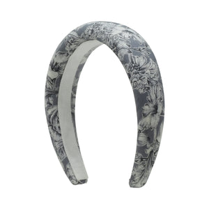 Allen Band | Grey Liberty | *Limited Stock Available*