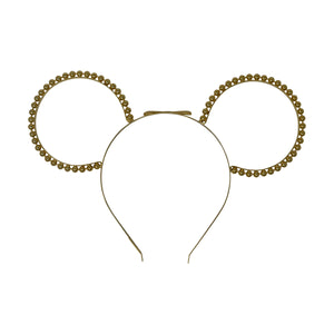 Signature Minnie * Low Stock Available*