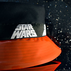 Lightsaber™ Bucket *LIMITED QUANTITY*