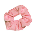 Scrunchie | Blush | *Limited Stock Available*