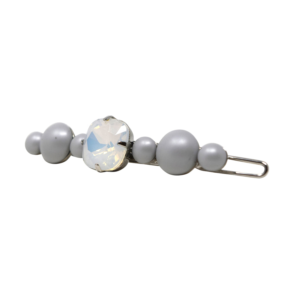 Harper Barrette | Opal | Exclusive