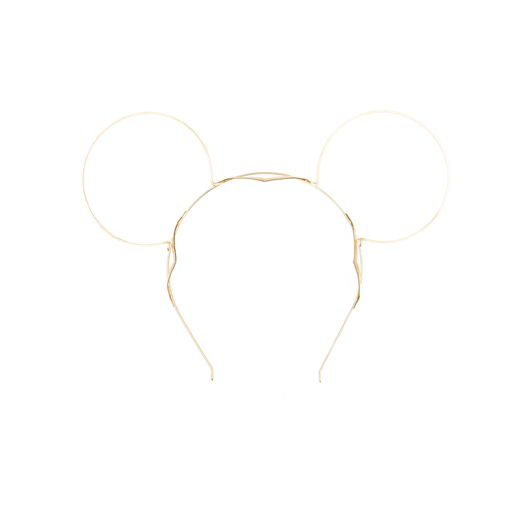 Signature Mickey *Low Stock Available*