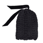 Courtney Beanie | Black