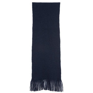 Twilight Plain Scarf