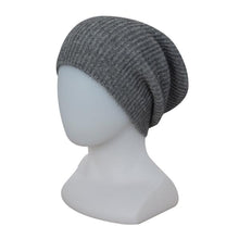 Load image into Gallery viewer, Slouch Hat Silver