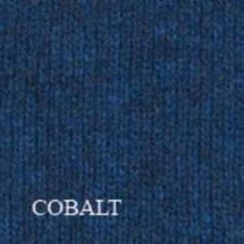 Load image into Gallery viewer, Cobalt Plain Gloves