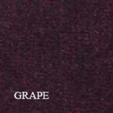 Load image into Gallery viewer, Grape Plain Gloves