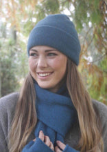 Load image into Gallery viewer, 9903 Plain Beanie