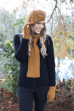 Load image into Gallery viewer, 9904 Plain Beret