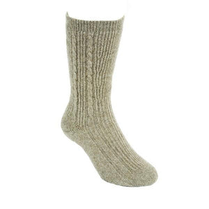 Natural Health Sock