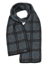 Load image into Gallery viewer, Tartan scarf