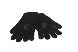 KO69 Fern Gloves