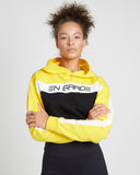 black_yellow_hoodie_women